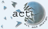 act-art and design